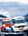 Mercedes-Benz Truck Racing Image