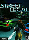 Street Legal Image