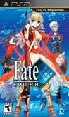 Fate/Extra Image