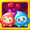 Mr. & Mrs. Cutie Pie Image