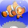 Fish Cutter Image