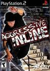 Aggressive Inline Image