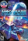 MoonBase Commander Image