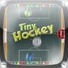 Tiny Hockey Image