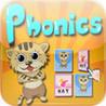 phonics matching card Image
