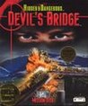 Hidden & Dangerous: Devil's Bridge Image