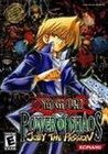 Yu-Gi-Oh! Power of Chaos: Joey the Passion Image