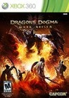 Dragon's Dogma: Dark Arise