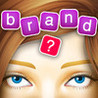 1 Pic 1 Brand - word games Image