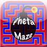 PhetaMaze Image