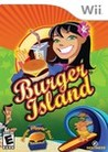 Burger Island Image