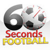 60 Seconds Football Image