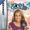 Zoey 101 Image