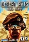 Desert Rats vs. Afrika Korps Image