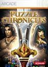 Puzzle Chronicles Image