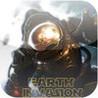 Earth Invasion Episode I: Eclipse Image