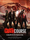Left 4 Dead: Crash Course Image