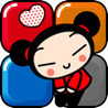 A PUCCA POP Image