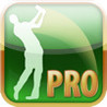 SGN Golf Pro Image