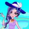 Vampire Clan: Princess Image