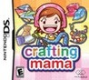 Crafting Mama Image