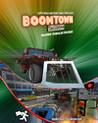 Boomtown Takedown Image