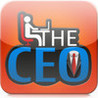 The CEO Image