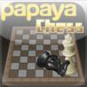 Papaya Chess Image