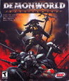 Demonworld: Dark Armies Image