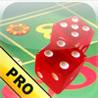 Casino Craps Pro 3D Image