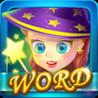 word challenge - word game Image
