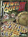 Jewel Quest III Image