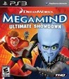 Megamind: Ultimate Showdown Image