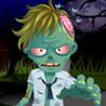 Engineer VS Zombies Image