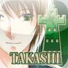 East Tower - Takashi Image