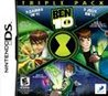 Ben 10 Triple Pack Image