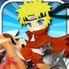 A Ninja Bike Race Escape From Zombie Land - Ninja Racing Game Image