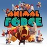 Animal Force Image