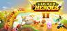 Clicker Heroes 2 Image