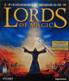 Lords of Magic: Special Edition Image