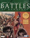 Great Battles of Hannibal Image