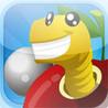 Apple Defender 2 Image