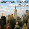 American Business Trivia Image