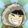 Eskimo Joe's Polar Adventure : Baby Penguin Mega Rescue Image