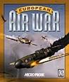 European Air War Image