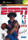 ESPN NBA 2K5 Image