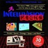 Intellivision Rocks Image