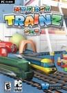 My First Trainz Set Image