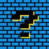 8-bit Trivia - NES Edition Image