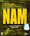 NAM Image
